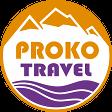 Proko Travel