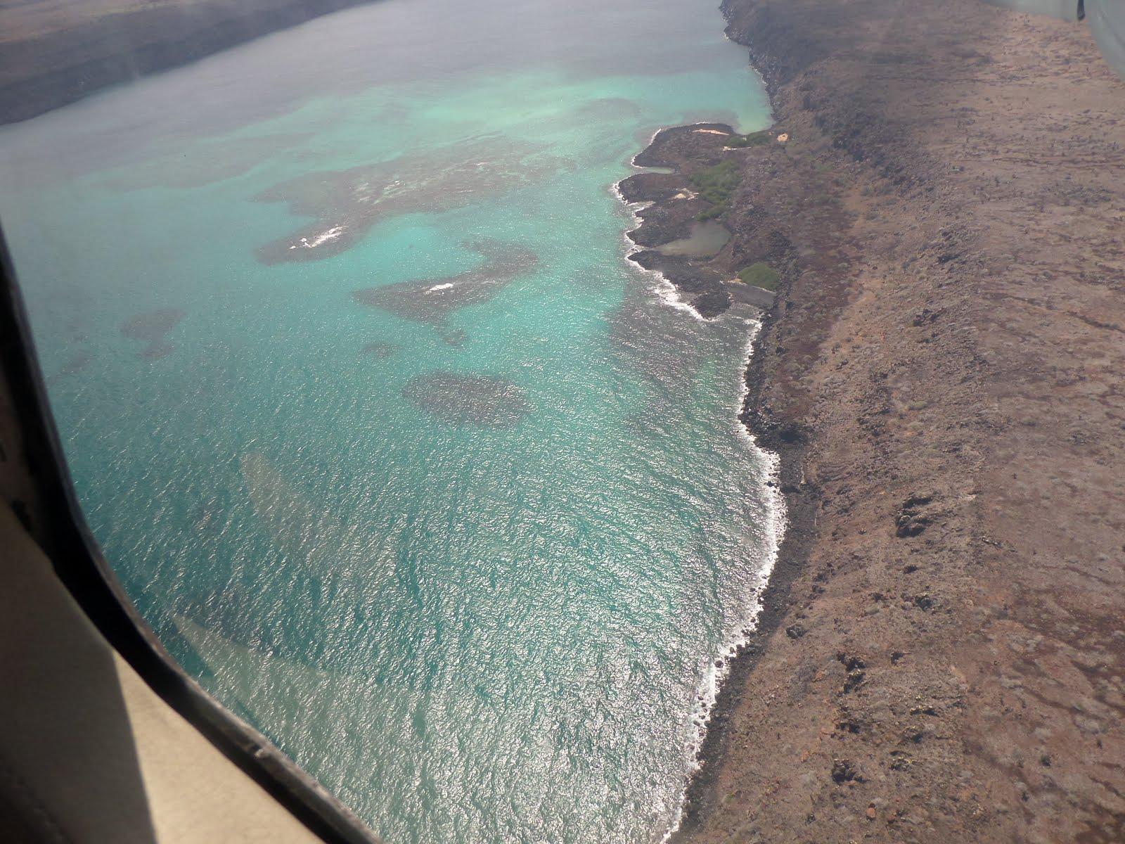 A Galapagos-szigetek sok ember érdeklődését kelthetik fel. Én is így voltam vele. Régóta terveztem, hogy felkeresem a szigeteket. Most végül sikerült. Erről sz...