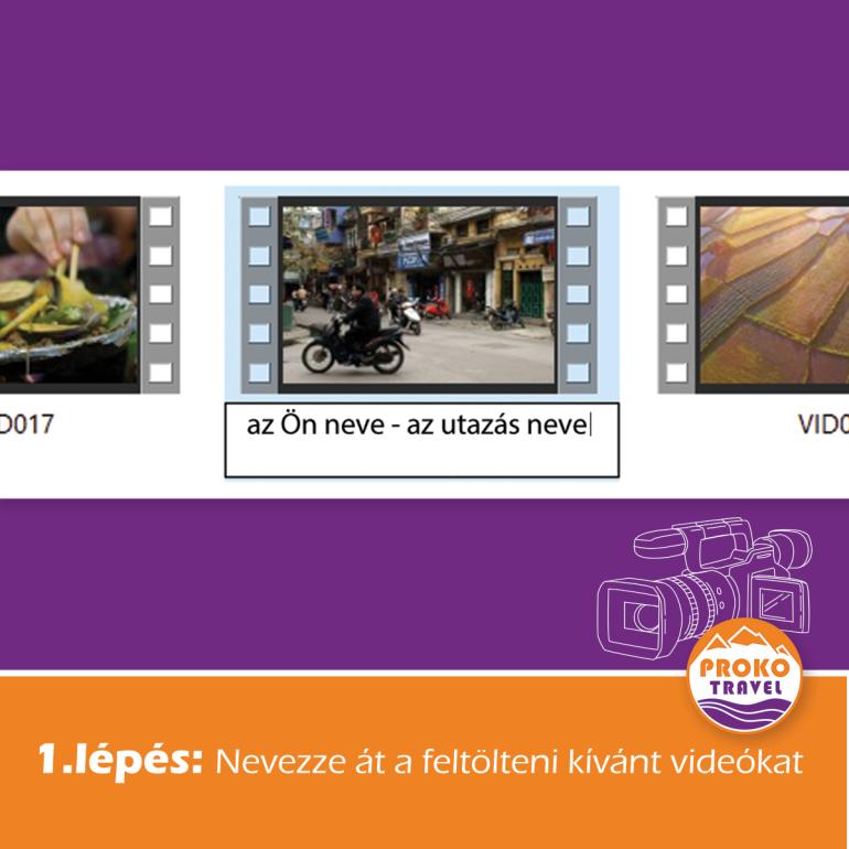 kép_útmutató_videópáylázat_v2_1