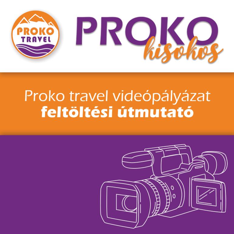 kép_útmutató_videópáylázat_v2_borito