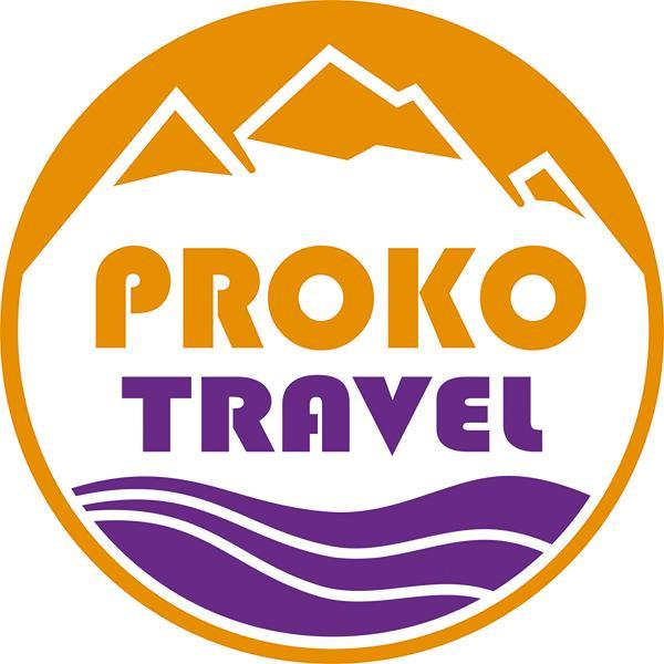 Immáron harmadik éve szerepel Proko Travel munkatárs...