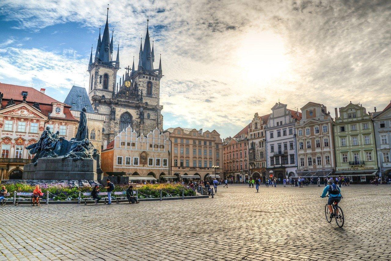 Az elmúlt időszak eseményei miatt sajnos a nyári utazások nem úgy alakultak, ahogy terveztük, azonban mi a Proko Travelnél bizakodók vagyunk és tervezzük az idei utazásai
